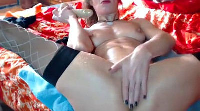 Granny anal, Anal squirt, Squirt milf, Old granny anal, Granny pee