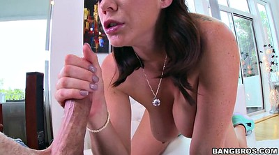 Monster, Monster cocks, Alison tyler