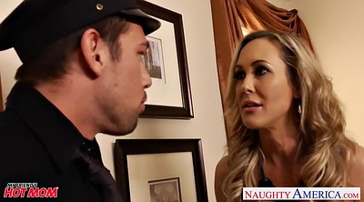 Brandi love, Julia, Celebrity sex, Sex teacher, Sex mom, Mom group