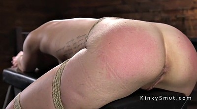 Changing, Hogtied, Extremely, Change