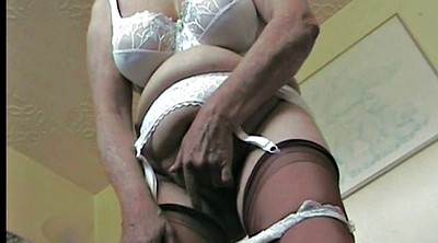 Clit, Hairy masturbating, Old mother, Old mature, Mothers, Mature british
