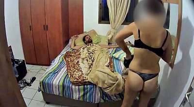 Young, Hidden, Cam, Young prostitute, Israeli