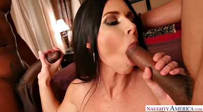 India summer, Two, Milf boss, Indian summer