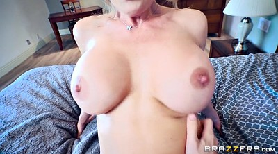 Mom pov, Brandi love