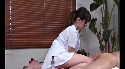 Japanese massage, Asian mature, Massage mature, Mature asian, Mature massage, Asian creampie
