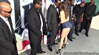 Riley reid, Sex movie