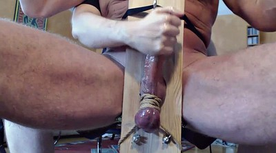 Gays, Rubbing, Handjob milking, Gay milk, Cock milking, Bdsm amateur