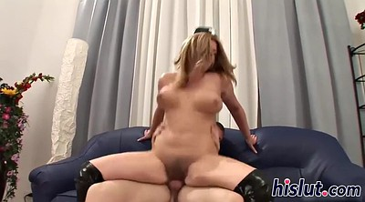 Mature hairy, Mature creampie, Creampie big