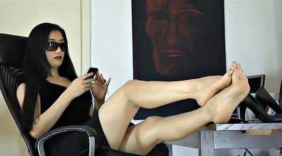Asian foot, Foot fetish, Foot goddess 蕾拉, Asian feet, Asian foot fetish