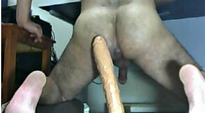 Monster, Long dildo, Long cock