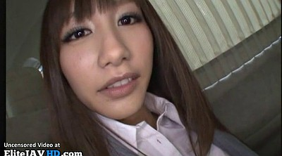 Japanese massage, Japanese pantyhose, Secretary, Japanese outdoor, Massage japanese, Japanese beauty