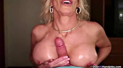 Step mom, Mom pov, Pov mom, Mom handjob, Horny mom