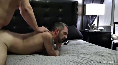 Big ass, Hairy bbw, Bbw hairy, Gay bbw, Bbw riding, Ass bbw