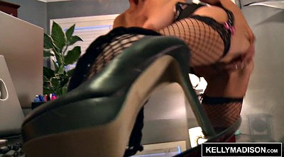 Phone, Kelly madison, Kelly, Clothing, Affair, Affairs