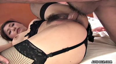 Hairy creampie, Japanese hairy, Japanese creampie, Creampie in pussy, Japanese small tits, Eaten