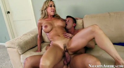 Mom son, Mom n son, Mom & son, Mature mom son, Big tit mom