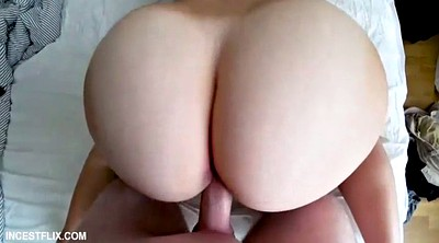 Morning, Booty solo, Big ass sister, Solo ass, Big booty solo