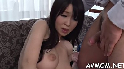 Japanese mom, Japanese mature, Japanese bbw, Clit, Asian mom, Asian mature