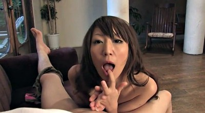 Japanese swallow, Cum swallowing, Swallow cum, Japanese cum