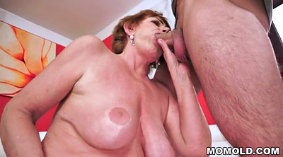 Mature, Young mature, Old hairy, Mature asshole, Lick asshole