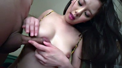 Creampie, Japanese anal, Asian creampie