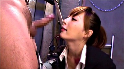 Japanese bondage, Japanese office, Office lady, Japanese tied, Japanese man, Japanese lady
