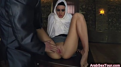 Suit, Arab sex