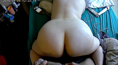 First time, Bbw anal, First anal, First time anal