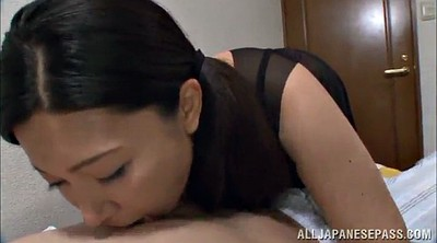 Mature ass, Japanese big ass, Hot japanese, Mature japanese, Japanese hot