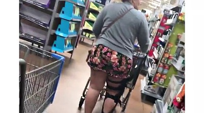 Bbw milf, Leggings, Super, Legs