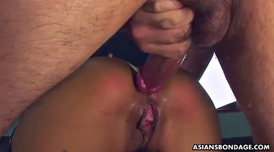 Ass japanese, Shake, Japanese bdsm, Hairy pee, Japanese orgasm, Japanese big ass