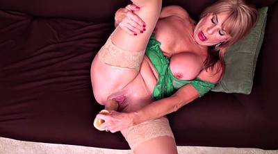 Huge dildo, Granny solo, Mature big tits, Mature dildo, Huge mature, Granny hd