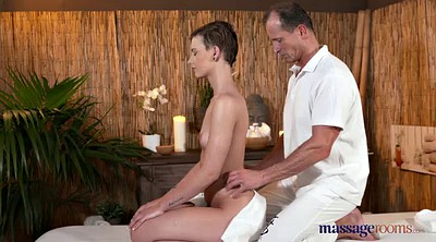 Beautiful, Massage fuck