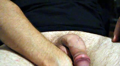 Hand, Uncut, Hand free, Free sex, Free