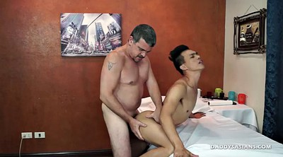 Gay asian, Asian gay, Old gay, Mike, Gay old, Asian interracial