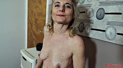 Maturing woman, Skinny mature, Mature woman, Woman masturbating