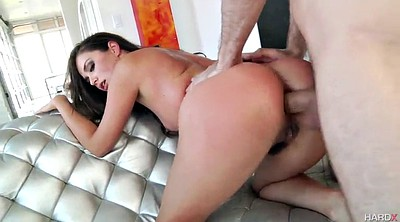 Fuck, Doggy style