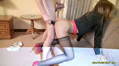Japanese big, Japanese anal toy, Anal japanese