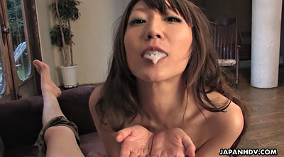 Japanese blowjob, Gold