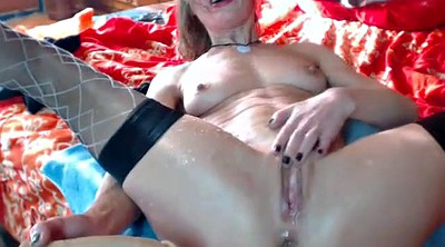 Squirt anal, Milf squirt, Intense, Anal squirting, Anal squirt
