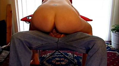 Homemade, Wife bbc, Bbc orgasm, Mature homemade, Mature orgasm, Homemade mature