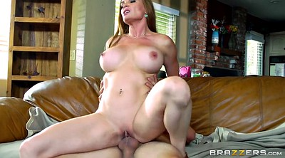 Busty mom, Snake, Diamond foxxx, Blind, Big tits mom, Busty moms