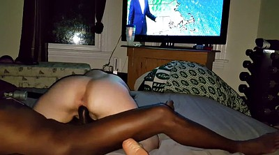 Cheating, Black bull, Amateur interracial