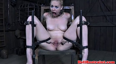 Whipping, Whipped, Humiliate