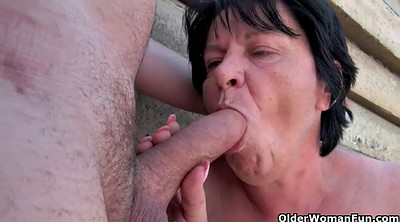 Mature orgasm, Outdoor mature, Mature couples, Grandmas