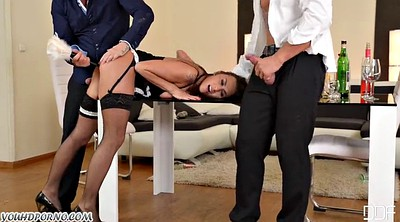 Son anal, Maid anal, Feet anal, Anal maid, Son and, Chief