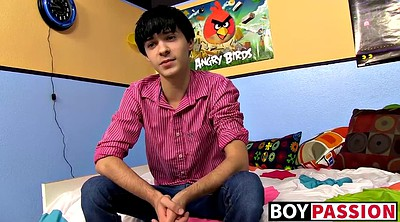 Cam solo, Jerking off, Interview