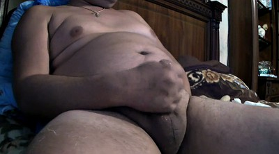 Granny solo, Fat guy, Bbw mature, Old gay, Granny orgasm, Fat gay