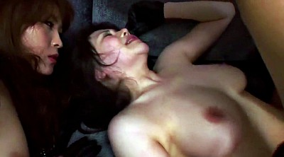 Japanese big tits, Spy, Abuse, Japanese hd, Japanese spy, Japanese abused
