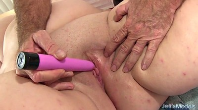 Bbw, Rose, Sex massage